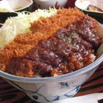 SousuKatsudon