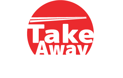 MANGIAPPONE®
